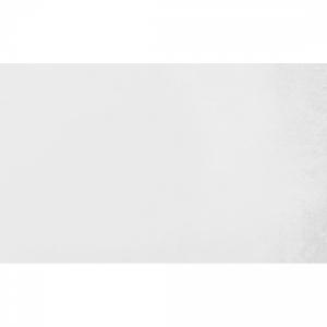 Adine 33.3x55 Blanco Matt