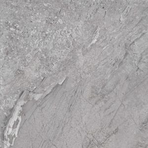 Aegean 30x30 Grey Polished