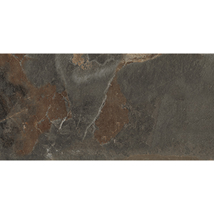 African Slate 30x60 Multi Colour Matt