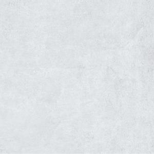 Afyon 60x60 Grey Polished