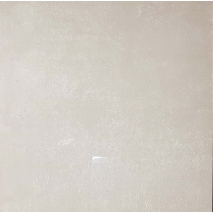 Afyon 60x60 Mist Polished