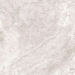 Alabastrino 60x60 Grey Gloss