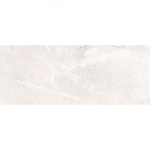 Alanya 30x60 Bone Matt