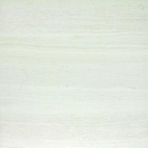 Alba 60x60 Ivory