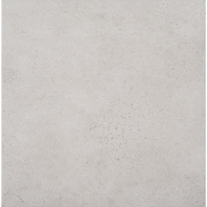 Altea 45x45 Blanco Matt