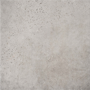 Altea 45x45 Gris Matt