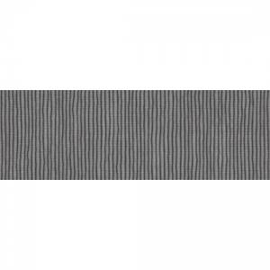 Aranda 30x90 Grey Gloss