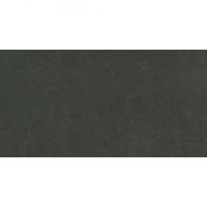 Arena 30x60 Black Matt R10