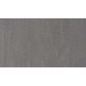 Arena 30x60 Dark Grey Matt R10