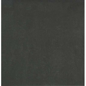 Arena 60x60 Black Polished