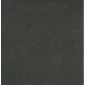 Arena 60x60 Black Polished