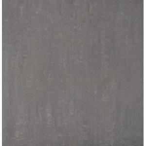 Arena 60x60 Dark Grey Polished