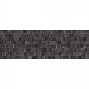 Aries 20x60 Negro