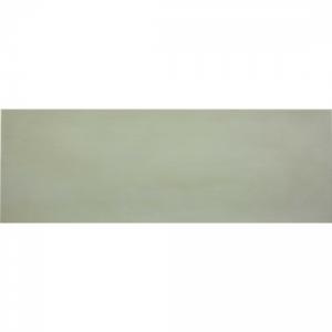 Arlette 21.4x61 Beige Gloss