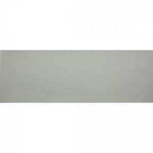 Arlette 21.4x61 Blanco Gloss
