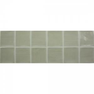 Arlette Decor 21.4x61 Vision Gloss