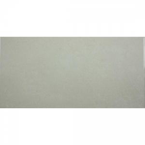 Artemis 25x50 Grey Gloss