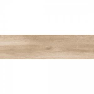 Atelier Wood 15.3x58.9 Beige Matt