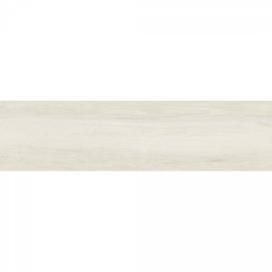 Atelier Wood 15.3x58.9 Blanco Matt