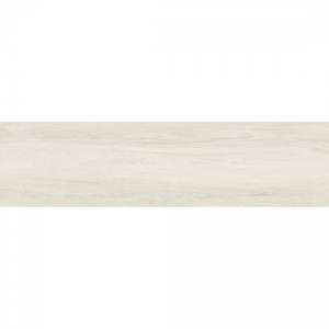 Atelier Wood 15.3x58.9 Blanco Matt