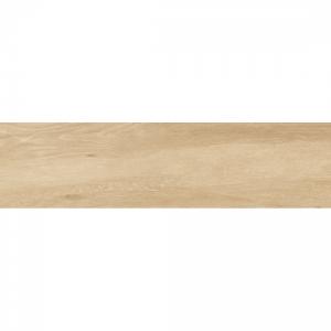 Atelier Wood 15.3x58.9 Natural Matt