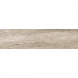 Atelier Wood 15.3x58.9 Taupe Matt