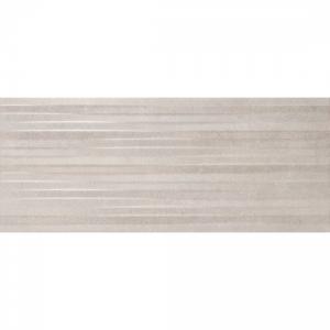 Auckland Relieve 25x60 Grey