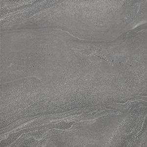 Australia Sandstone 60x60 Grey Matt