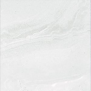 Australia Sandstone 60x60 White Matt