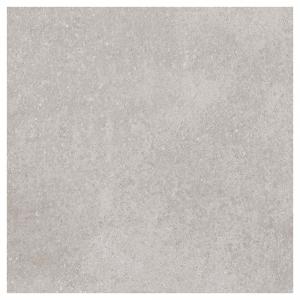 Autumn 30x30 Dark Grey Matt
