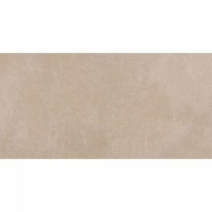 Autumn 30x60 Dark Beige Matt