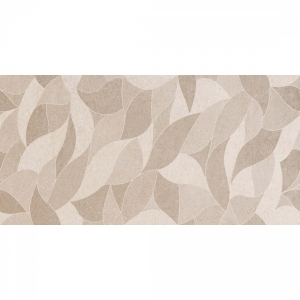 Autumn Decor 30x60 Beige Gloss