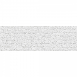 Avenue Corner 20x60 Blanco Matt