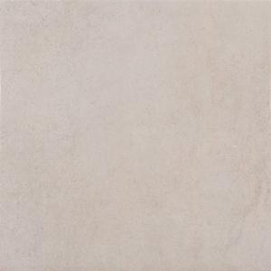 Badem 45x45 Perla Gloss