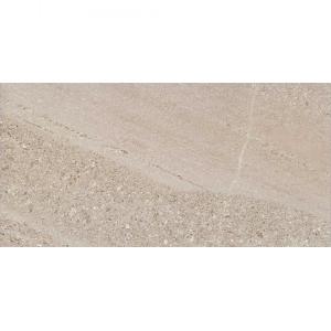 Balance 30x60 Sand Polished