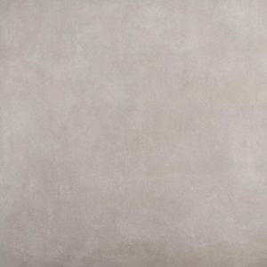 Baltico 60x60 Grey Matt