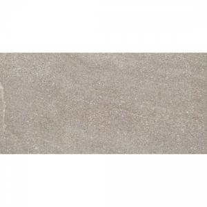 Basalt 33x66 Silver Matt