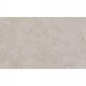 Belgravia 33.3x55 Taupe Matt