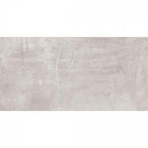 Bellagio 40x80 Grey Matt