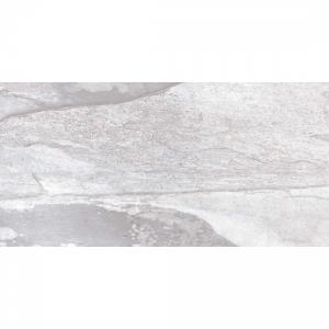 Bengal 30x60 Grey Matt
