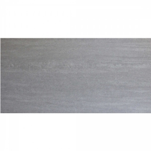 Bergamon 33x66 Grey Matt