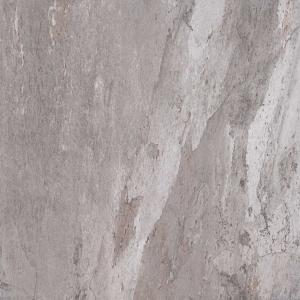 BIS 60x60 Grey Matt