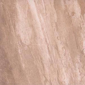 BIS 60x60 Terracotta Matt