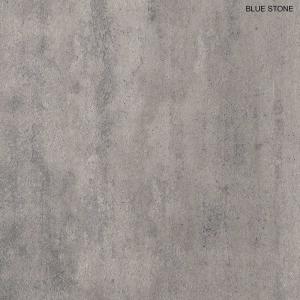 Blue Stone 60x60 Grey Polished