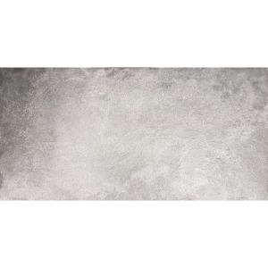Bluestone 33x66 Grey Matt