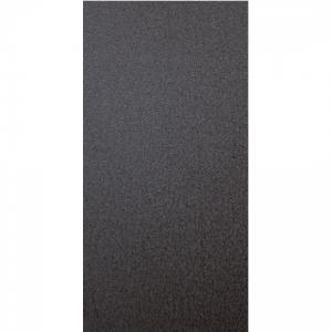 Borsalino 30x60 Black Matt