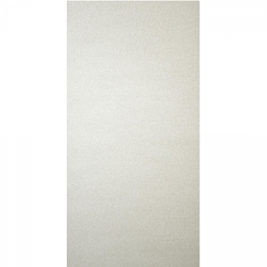 Borsalino 30x60 White Matt