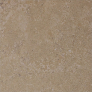 Boston 31.6x31.6 Beige Matt