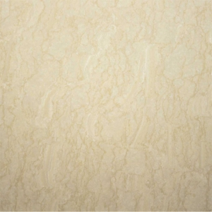 Breccia 60x60 Beige Polished
