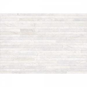 Brix 31x45 Blanco